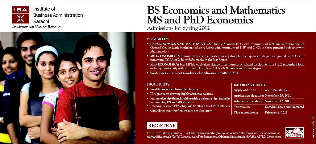 BS Business Administration or BS Economics? - reportz60.web.fc2.com