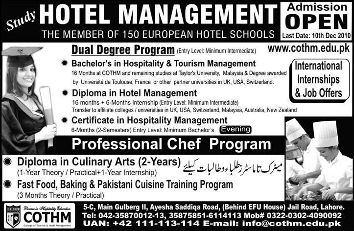 hotel management essay hotel management essays term papers