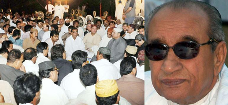 1101249156 1 Zardaris Father Hakim Zardari Passes Away