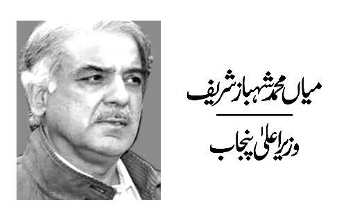 1101324541 1 Tawanai Ka Ziya Aur Qaumi Taraqi Kay Gharat Gar by Shahbaz Sharif