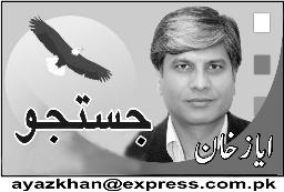 1101374546 1 Wo Khalain To Cricket, Hum Khalain To Juwa by Ayaz Khan